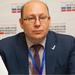 Павел Созинов: При расселении  жилья важен комплексный подход