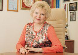Татьяна Крылова: Чем ниже ставки по ипотеке, тем лучше идут дела у застройщиков