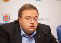 Кирилл Иванов: На дорожном рынке кризис неплатежей