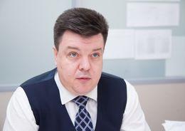 Сергей Иванов: «Чем больше согласований, тем выше стоимость строительных и проектных работ»