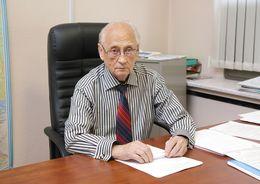 Виктор Морозов: «Без политической воли властей решение «мусорной» проблемы нереально»