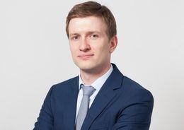 Алексей Богатов: «Наращивание кредитного портфеля любой ценой – для нас не самоцель»