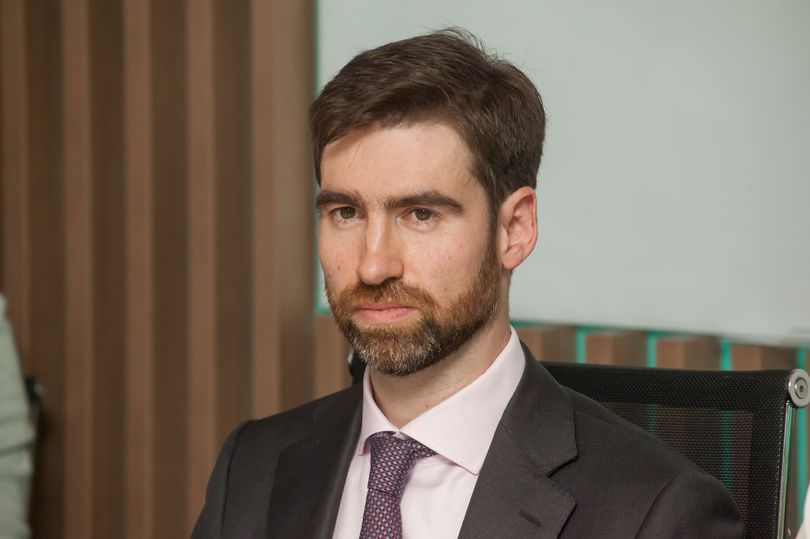 Дмитрий Ялов