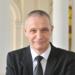 Николай Ватин: Вузы отслеживают потребности рынка труда