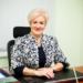Вероника Адамюк: Мы сделаем Коммунар ярче