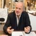 Альдо Чибич: В проектах надо учитывать нужды людей и самобытность места
