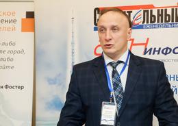 Андрей Шестаков: Необходимо увеличение норматива стоимости 1 кв. м