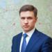 Виталий Жданов: Ленобласть обновила  максимум по вводу жилья