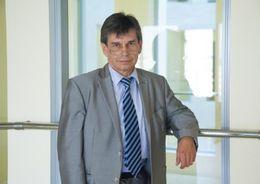 Виталий Млынчик: «Мы находимся на старте создания энергосервисного рынка»