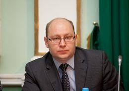 Павел Созинов: законодательные инициативы в долевке носят косметический характер