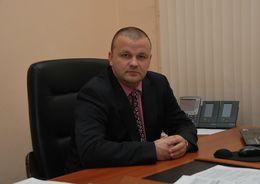 Андрей Изотов: «Все новостройки области должны стать арендным жильем»