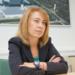 Нина Авдюшина: Падение рынка обойдет стороной