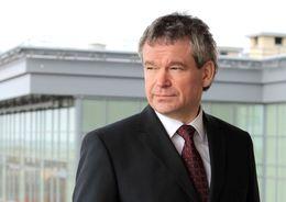 Антон Евдокимов: «Требования РНГП не в силах выполнить ни строители, ни бюджет»