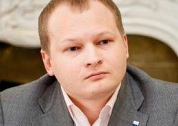 Антон Мороз: «Консолидированными усилиями мы задаем вектор развития отрасли»