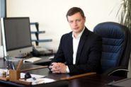 Юрий Орленко