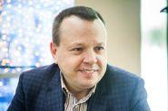 Георгий Богачев