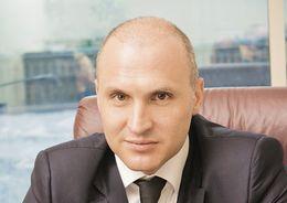 Игорь Креславский: «Я не прогнозирую серьезного ухудшения ситуации на рынке недвижимости Петербурга»
