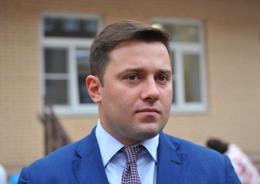 Станислав Данелян: Сегодняшний покупатель находится в более выигрышных условиях