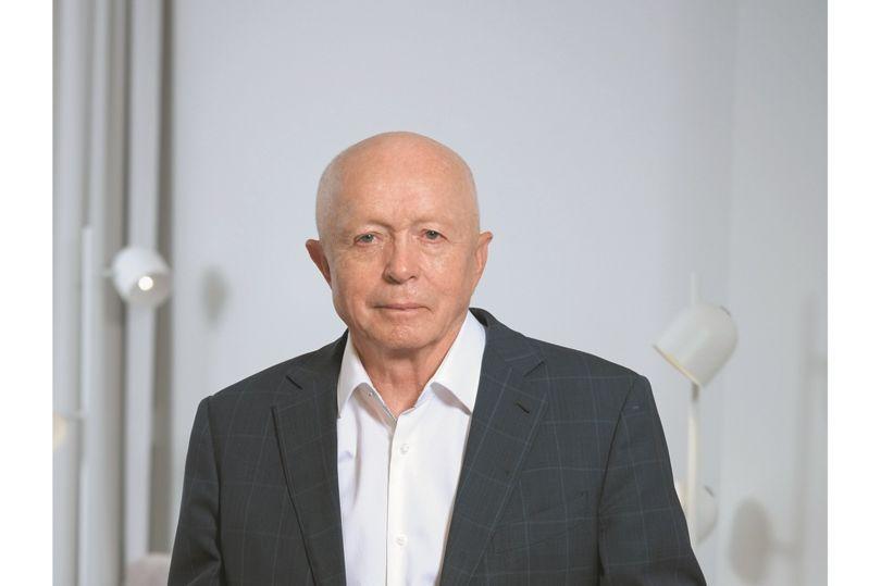 Леонид Кваснюк