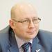 Павел Созинов: «Аварийный» законопроект ущемляет права собственников