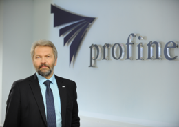 Александр Артюшин: Бизнес становится более экологически ответственным