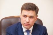 Виталий Жданов: Все объекты программы переселения из аварийного жилья будут введены