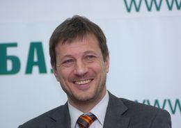 Алексей Ковалев: «Программа капремонта нуждается в законодательном регулировании»