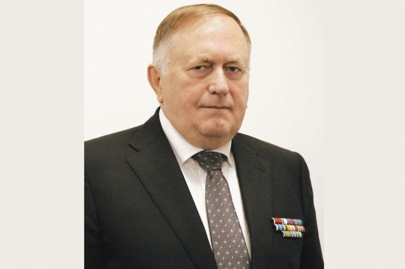 Герман Хасханов