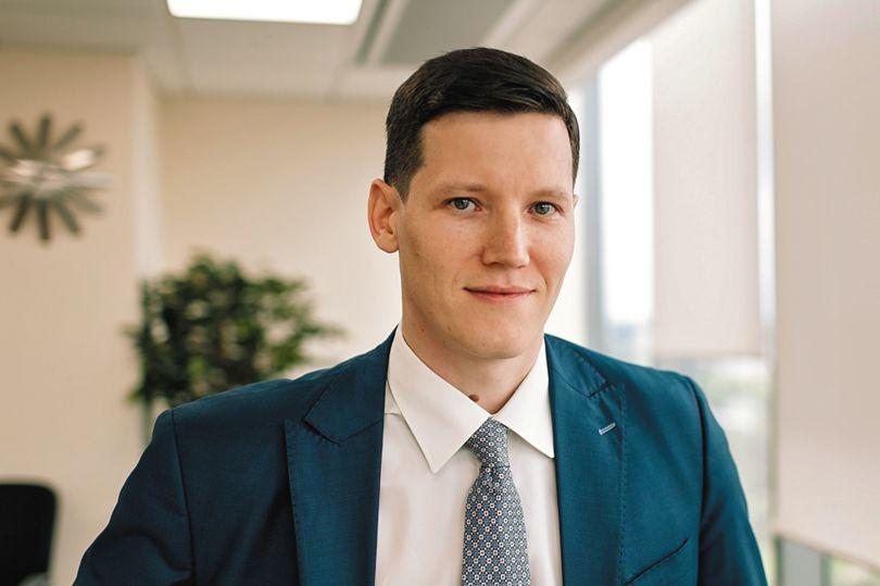 Антон Новиков 0219