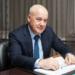Беслан Берсиров: Бренд кирпичного застройщика позволяет не терять покупателя