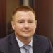 Денис Мартюшев: Предлагать бизнесу понятные условия – наша работа