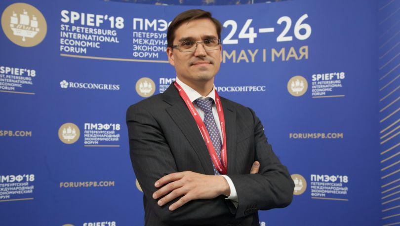 СтаниславКиселев