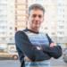 Павел Сухонин: Экологическую катастрофу нужно предотвратить