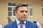 Станислав Данелян: В каждый проект мы стараемся привнести свою «изюминку»