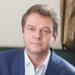 Игорь Юдин: Наша цель – оказание качественной госуслуги в комфортной среде