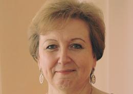 Светлана Потапова: У нас есть задел по обеспечению доступным жильем