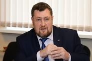 Глеб Лукьянов