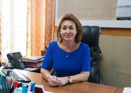 Ирина Иванова: «Бояться дефолта не стоит»