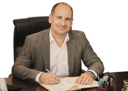 Олег Пашин: Проекты редевелопмента стали выгодными