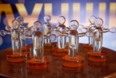 Сегодня стартовал XIV конкурс «Доверие потребителя»