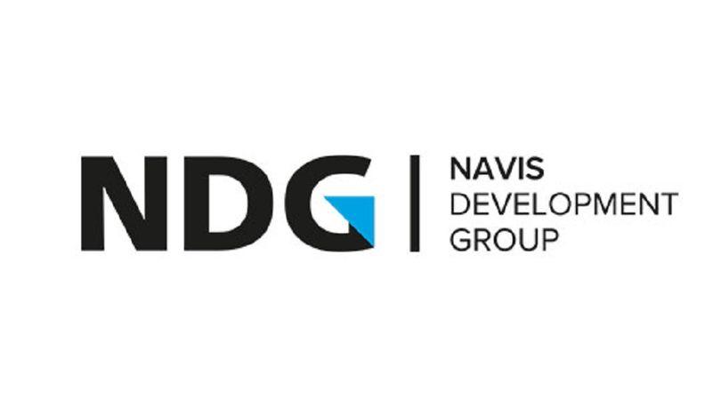 Navis Development Group