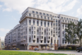 Квартиры в Grand House можно приобрести в ипотеку по ставке 0,1% годовых