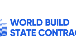World Build/State Contract