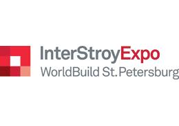 В Санкт-Петербурге состоится выставка ИнтерСтройЭкспо / WorldBuild St. Petersburg 2017
