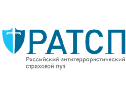 Логотип РАТСП