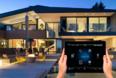 ЮИТ предложил функции «Умного дома»