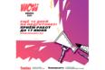 WOW Awards: приём работ продлён на 10 дней