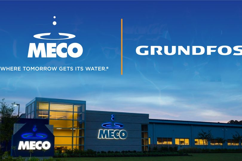 Mechanical Equipment Company, Inc. (MECO)