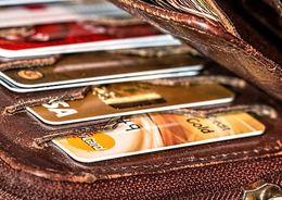 кредитный портфель