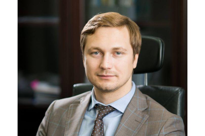 Алексей Перлин